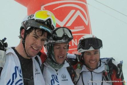 esqui de montaña skimo ismf europeo 2014 fotos mayayo (91)