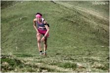 Maite Maiora la Sportiva trail running 2014 fotoiosu (19)