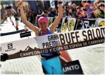 Maite Maiora la Sportiva trail running 2014 fotoiosu (2)