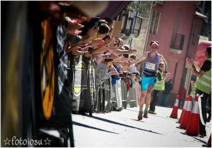 Maite Maiora la Sportiva trail running 2014 fotoiosu (3)
