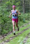 Maite Maiora la Sportiva trail running 2014 fotoiosu (4)
