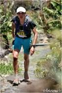 Maite Maiora la Sportiva trail running 2014 fotoiosu (5)