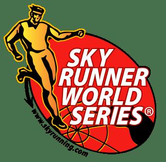 Skyrunner-World-Series-Logo-transparent
