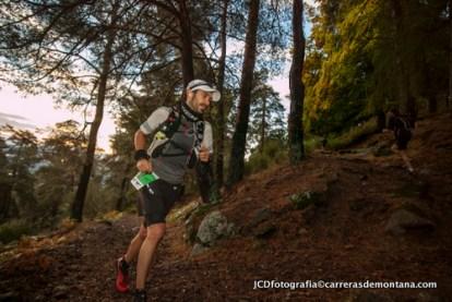 trail madrid 2014 fotos carrerasdemontana.com (26)