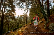 trail madrid 2014 fotos carrerasdemontana.com (28)