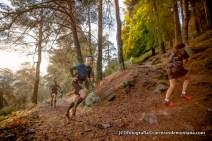 trail madrid 2014 fotos carrerasdemontana.com (32)