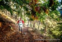 trail madrid 2014 fotos carrerasdemontana.com (40)
