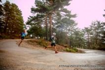 trail madrid 2014 fotos carrerasdemontana.com (42)