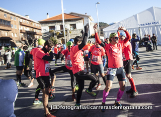 04-XI carrera navidad Cercedilla 2014-003