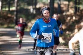 17-XI carrera navidad Cercedilla 2014-016
