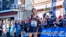 20-XI carrera navidad Cercedilla 2014-019