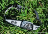39-petzl frontales trail nao tikka e-lite (2)