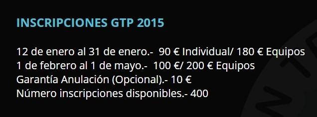 Inscripciones Gran Trail peñalara 2015 (3)