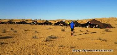 01-100km sahara etapa3 biden a campo2 30k 30abr14 (24)