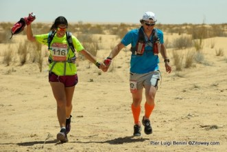 ultra trail 100km del sahara 2014 fotos zitoway (44)