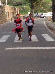 transgrancanaria 2015 fotos carreras de montaña (13)