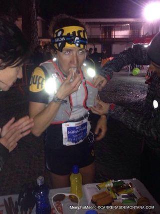 transgrancanaria 2015 fotos carreras de montaña (19)