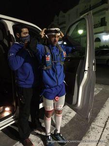 transgrancanaria 2015 fotos carreras de montaña (21)