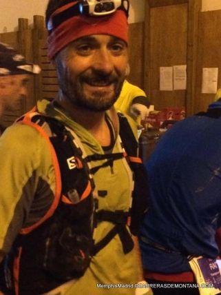 transgrancanaria 2015 fotos carreras de montaña (23)