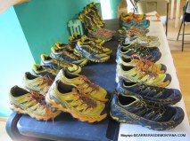 05-zapatillas trail running la sportiva (6)