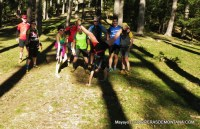 entrenamiento trail running la sportiva training camp la granja 2015 (29)