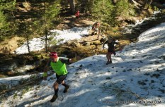 entrenamiento trail running la sportiva training camp la granja 2015 (49)
