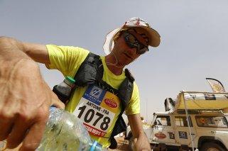 fotos marathon des sables 2015 organización (8)