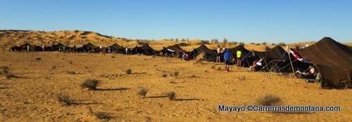 ultra trail 100km del sahara 2014 fotos mayayo (63)