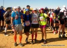 ultra trail 100km del sahara 2014 fotos mayayo (78)