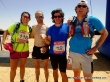 ultra trail 100km del sahara 2014 fotos mayayo (88)