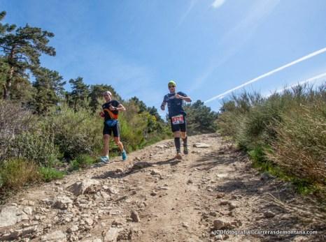 trail madrid 2015 fotos  3