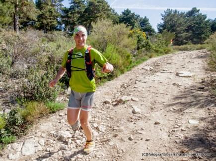 carreras montaña madrid 2015 trail madrid 70k (2)