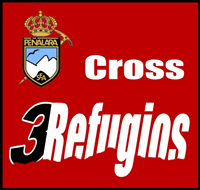logo_3R_vert_w200