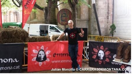 Emmona_Ultra_escudodelganador