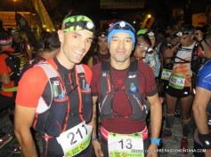fotos gran trail peñalara 2015 (50)