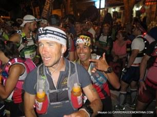 fotos gran trail peñalara 2015 (51)
