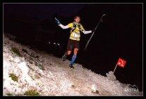 Travesera Picos Europa manuel merillas foto Lastra