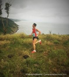 fotos zumaia flysch trail 2015 (38)