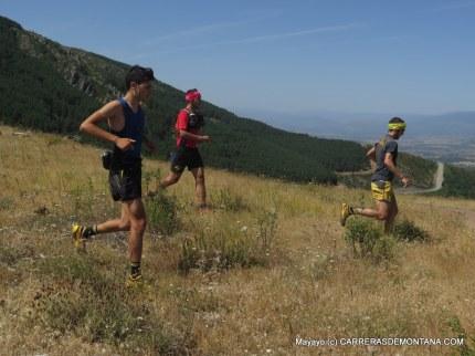 tactika trail sierra del rincon 2015 (14)