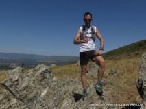 tactika trail sierra del rincon 2015 (17)