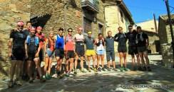 tactika trail sierra del rincon 2015 (2)
