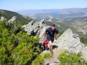 tactika trail sierra del rincon 2015 (5)