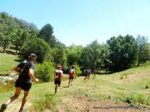 tactika trail sierra del rincon 2015 (9)