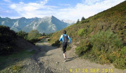 rutas asturias trail running montaña central fernando gonzalez (3)