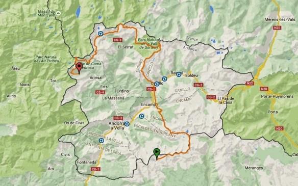 els2900 andorra 2015 mapa (2)