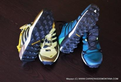 adidas terrex trail running (33)