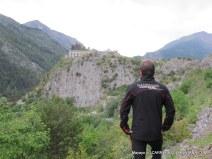 canfranc estacion pirineos trail running fotos mayayo (25)