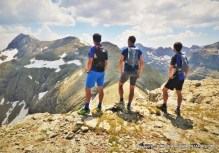 trail running izas la moleta (34)