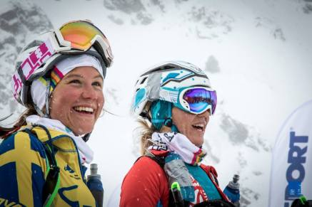 emelie forsberg campeona fontblanca individual foto ismf skimo 4