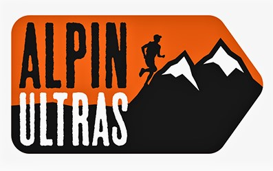 ALPINULTRAS selllo color Baja resolución